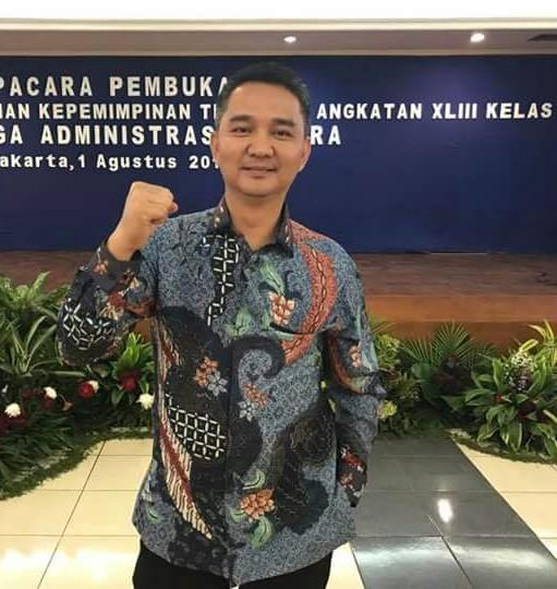Dua Tahun Kepemimpinan,  Angka Kemiskinan Muratara Menurun